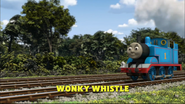 WonkyWhistletitlecard
