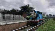 Diesel'sSpecialDelivery71