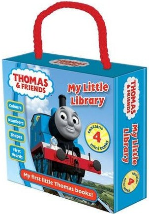 File:MyLittleLibrary.png