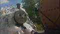 Thumbnail for version as of 16:18, September 26, 2015