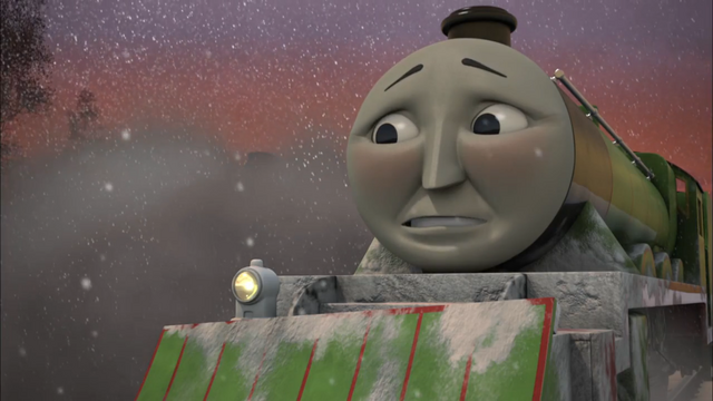 File:TheBeastofSodor97.png
