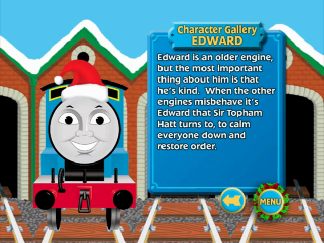 File:Thomas'ChristmasWonderlandDVDmenu14.png
