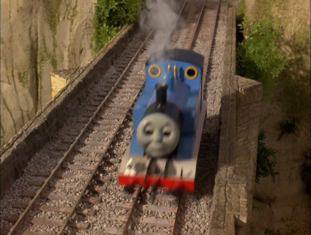 File:ThomasAndTheMagicRailroad1059.png