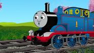 ThomasTravelstoJapan11