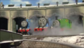 Thumbnail for version as of 21:32, November 23, 2015