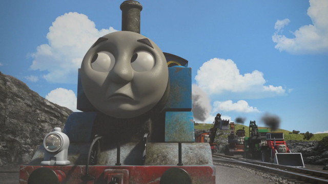 File:Sodor'sLegendoftheLostTreasure599.png