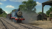 ThomasAndTheNewEngine22