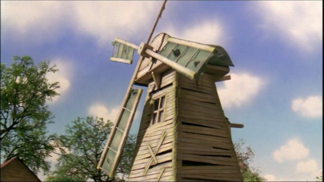 File:Toby'sWindmill8.png