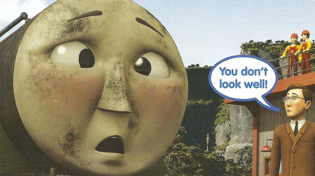 File:Henry'sHappyCoal91.png