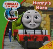 Henry'sHero(book)