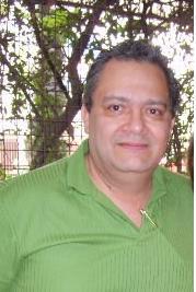 JuanAlfonsoCarralero
