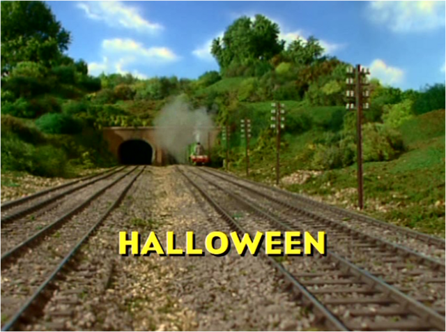 File:HalloweenGermantitlecard.png