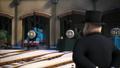 Thumbnail for version as of 22:17, November 4, 2014