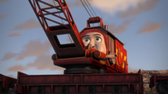 Sodor'sLegendoftheLostTreasure335