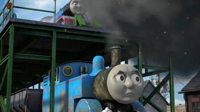 File:Sodor'sLegendoftheLostTreasure444.png