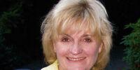 Sue Ennis