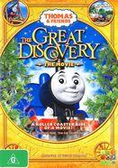 TheGreatDiscoveryAustralianDVDcover