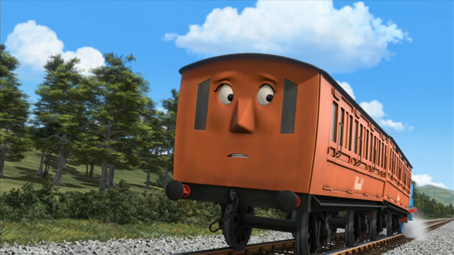 File:ThomasandtheEmergencyCable56.png