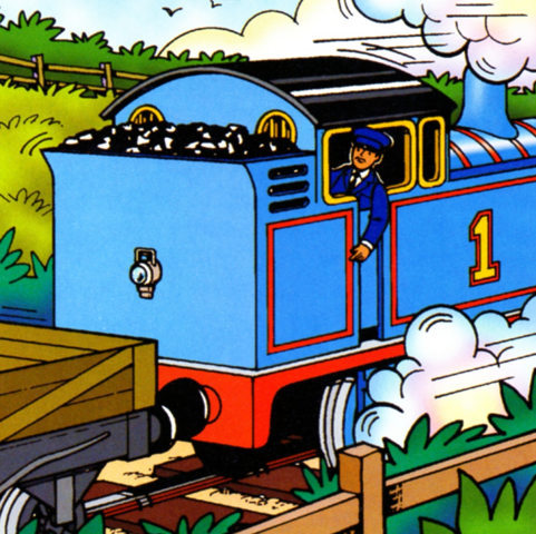 File:TravellingThomas6.png