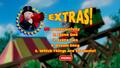 Thumbnail for version as of 23:53, January 8, 2014