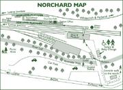 DeanForestRailwaymap