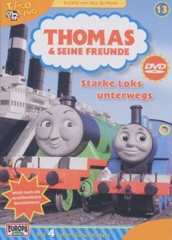 File:PowerfulLocomotivesTravelingDVDcover.jpg