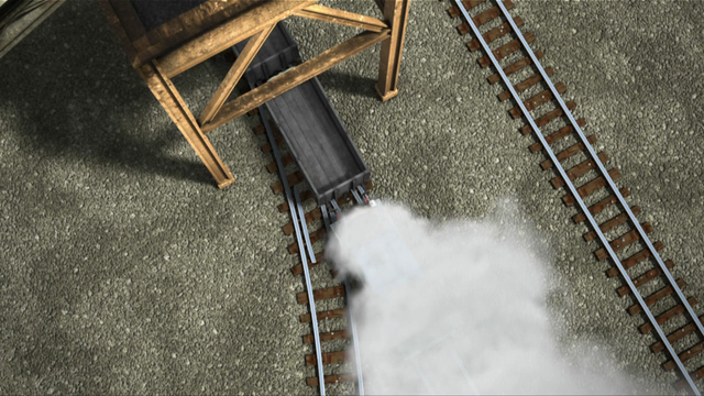 File:ThomastheQuarryEngine33.png