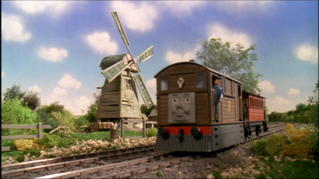 File:Toby'sWindmill3.png