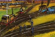 TrainStopsPlayRS1
