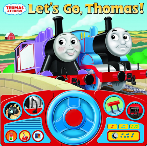 File:Let'sGo,Thomas!.png