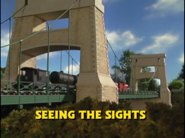 File:SeeingtheSightsUSDVDtitlecard.png