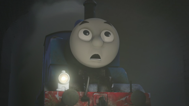 File:Sodor'sLegendoftheLostTreasure762.png