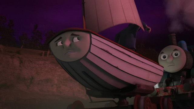 File:Sodor'sLegendoftheLostTreasure848.png
