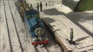 Thomas'FrostyFriend42