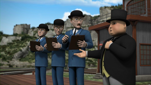 File:TooManyFireEngines28.png