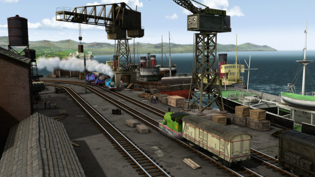 File:DayoftheDiesels105.png
