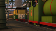 EngineoftheFuture117