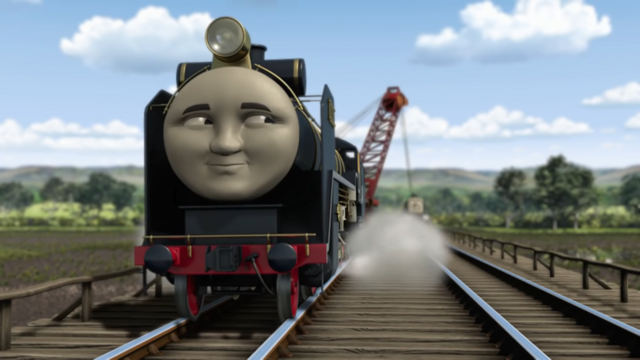 File:HeroOfTheRails564.png