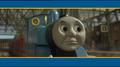 Thumbnail for version as of 20:16, September 3, 2016