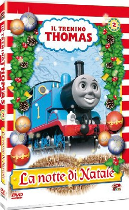 File:OnChristmasEvealternatecover.png