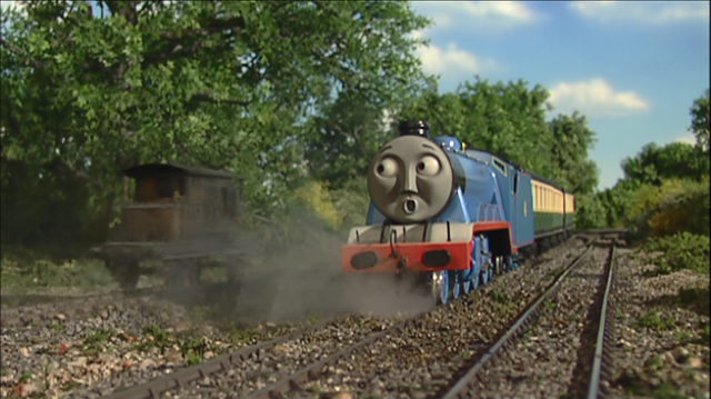 File:Percy'sBigMistake43.png