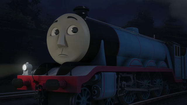 File:Sodor'sLegendoftheLostTreasure756.png