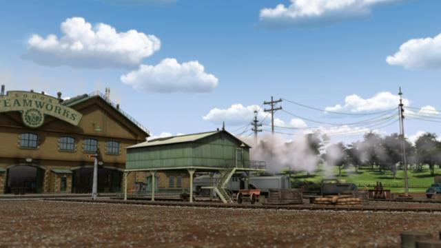 File:SteamySodor17.png