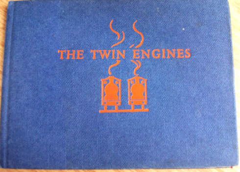 File:TheTwinEnginesEarlyCover.png