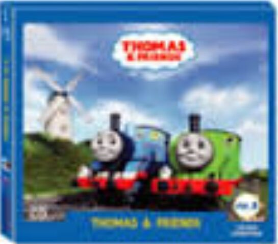 File:ThomasandFriendsVolume8ThaiDVDCover.jpeg