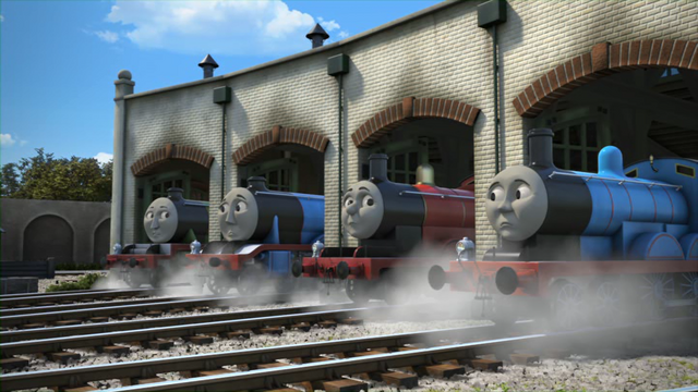 File:GoodbyeFatController100.png