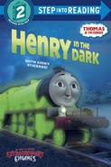 HenryintheDark(book)