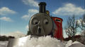 Thumbnail for version as of 23:16, November 23, 2015