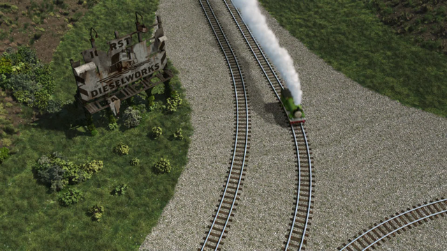 File:DayoftheDiesels215.png