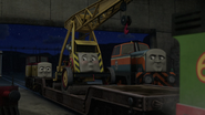 DayoftheDiesels268